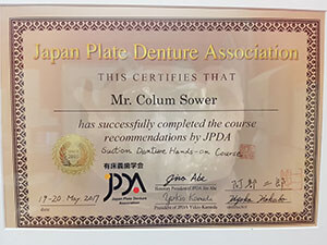 Suction-Denture-Certificate-May-2017-1